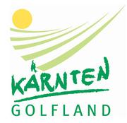 Golfland Kärnten
