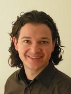 Peter Weidinger