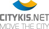 citykis.net