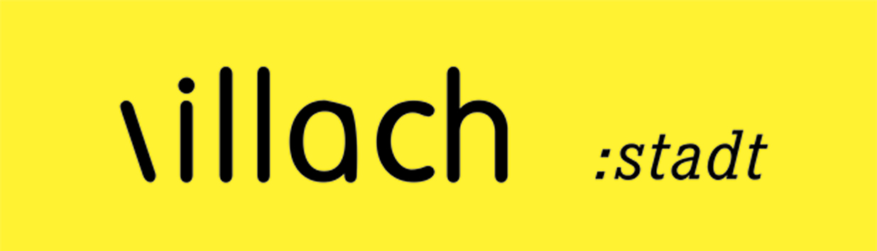 Stadt Villach