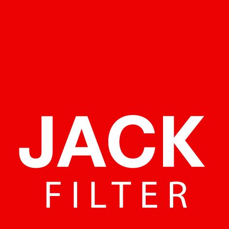 JACK Filter