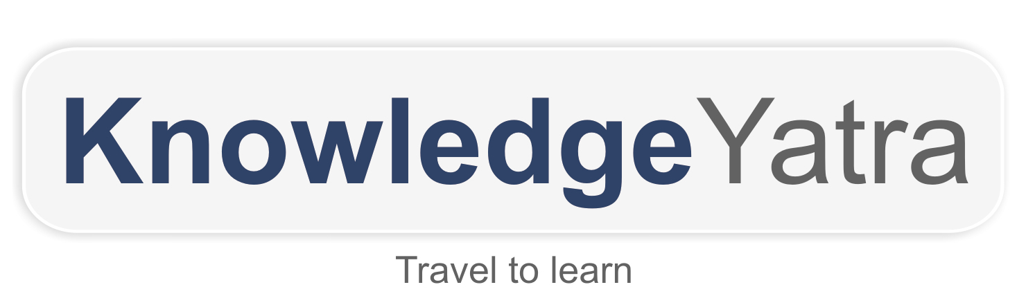 Knowledge Yatra