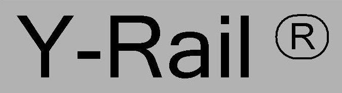 Y-Rail
