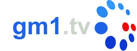 gm1.tv